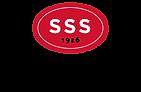 logo_subirats_deshuesados_loncheados.png