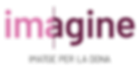 logoIMAGINE_DONA_RGB.png