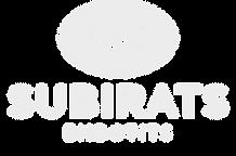 Subirats-embotits-white.png