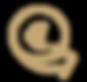 icona_ventactivosNEXITUM_INVERSORES.png