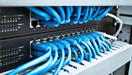 Servicios de Redes Informáticas