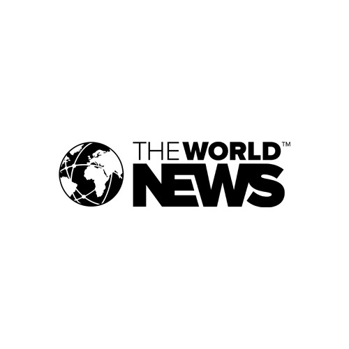 theworldnews.jpg
