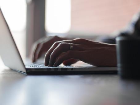 Què és una factura rectificativa i com s´ha comptabilitzar?