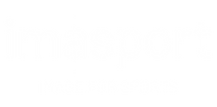 logoIMASPORT_RGB_blanco.png