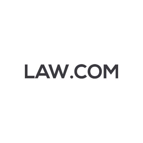 LOGOS-LAWcom.jpg