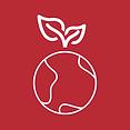 sostenibilitat copia.png