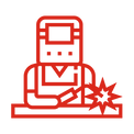 icon header  450tons.png