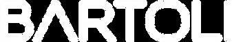 bartoli_logotipo_tipografico_blanco.png