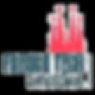 france-tech-barcelona-logo.png