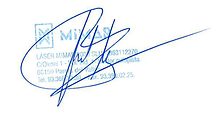 firma-caldad-mimar.png