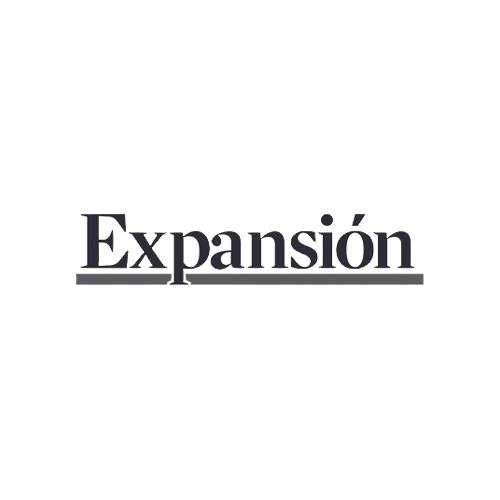 LOGOS-EXPANSION.jpg