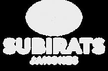 Subirats-jamones-white.png