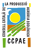 03-CCPAE.png