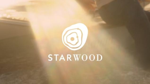 ARTESANÍA ETERNA | STARWOOD