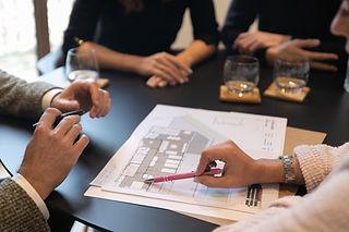 asesores-particulares-inmobiliarios-nexi