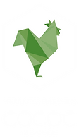 logotipo_COCOC_blanco.png