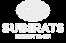 Subirats-embutidos-white.png