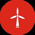 icon_energia copia.png