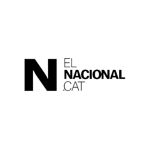 elnacionalcat.jpg