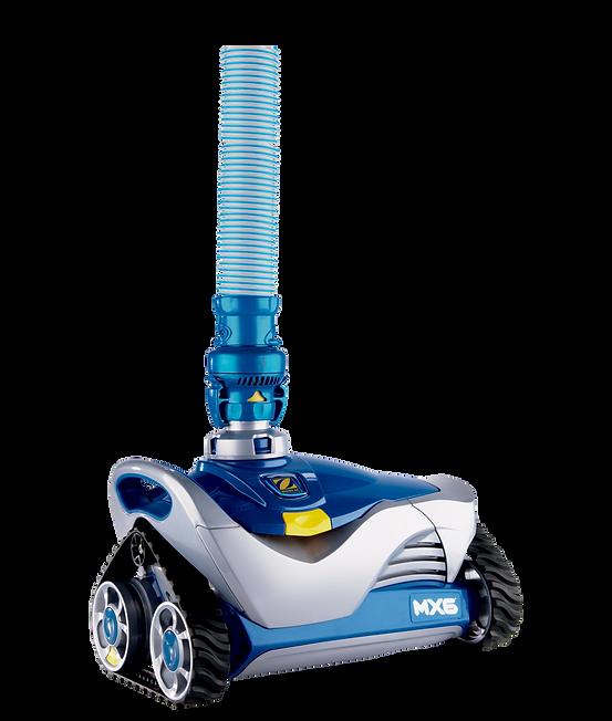 robot slide 3.png