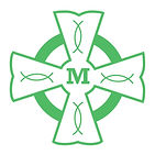Irish Dancing_Logo-01 (1).jpg
