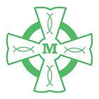 Irish Dancing_Logo-01 (1).jpg