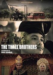 Tiga bujang poster.jpeg