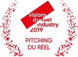 VdR2019_Lauriers_Industry_PDR_RED.png