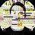 ArfanSabran_logo.png