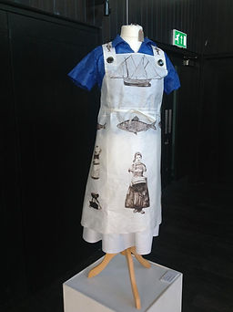 apron in exhibition2.jpg