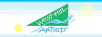 West Hill Artists revised logo.jpg