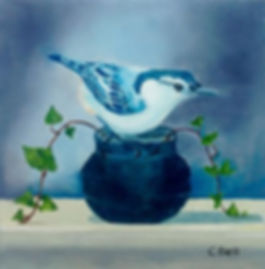 bluebird finished.jpg