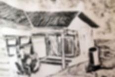 shack monoprint.jpg
