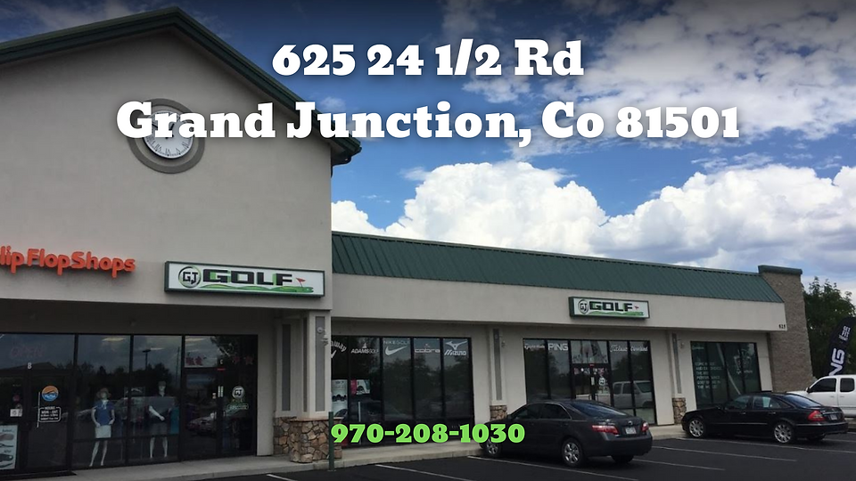 625 24 12 Rd Grand Junction, Co 81501.png