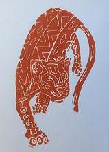 jaguar linocut.jpg