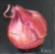 onion phone.jpg