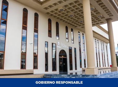 Suspenderán temporalmente audiencias en Juntas de Conciliación y Arbitraje
