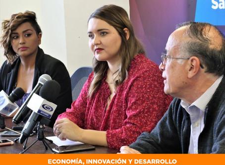Ofertará Feria de Empleo 550 vacantes en Juárez