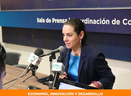 Ofrecerán más de 500 vacantes en la Feria de Empleo para Mujeres