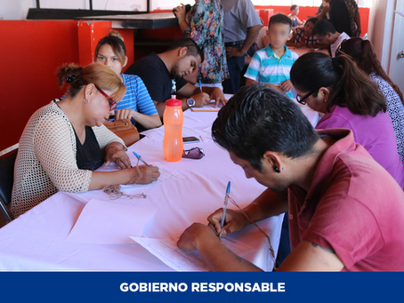 Harán Jornada de Empleo para colocar a trabajadores de Continental en Delicias
