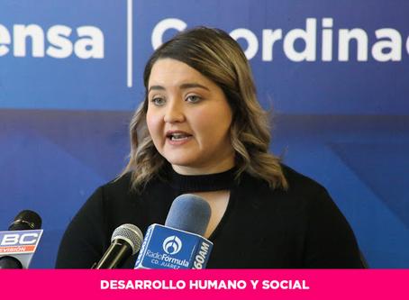 Gobierno del Estado invita a taller para empleadores interesados en contratar a migrantes