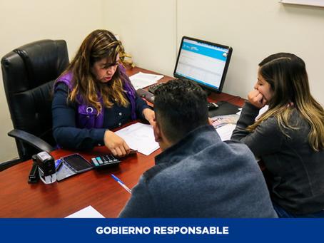 Impulsa la Secretaría del Trabajo  resolución de conflictos laborales mediante la conciliación