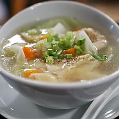 #08 Wan-Tan-Suppe