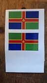 lincsflag.jpg