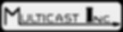 Multicast logo.png