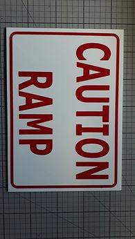 ramp.jpg