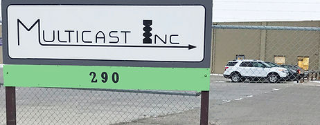 Multicast sign.jpg