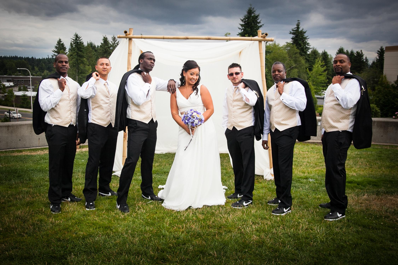 Sawyer_official wedding photos-468.jpg