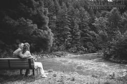 Smith_Repanich-Wedding-0534