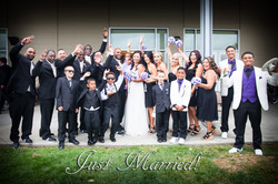 Sawyer_official wedding photos-964just married.jpg